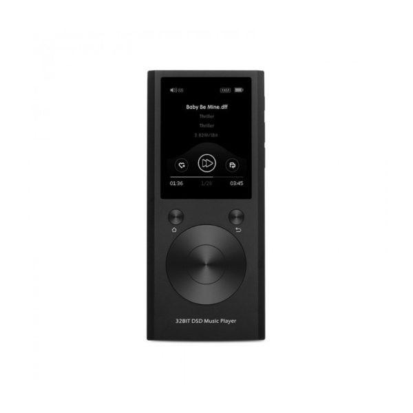 Aune M1s Portable Music Player-15264