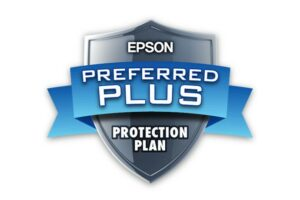 Epson Projectors Extended New Zealand Warranty