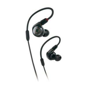 Audio Technica ATH-E40 Pro IEM