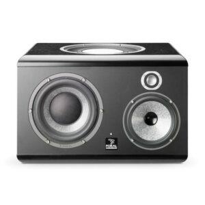 Focal SM9 Monitor speaker