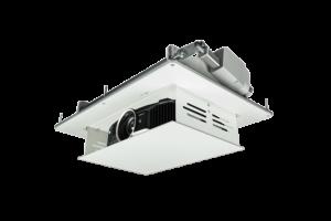 Puretheatre Ceiling Recessed Projector Lift - standard