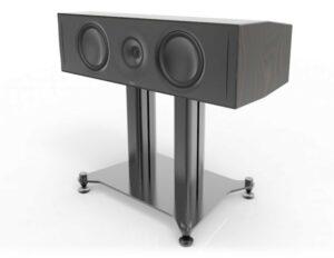 Elac Adante AC-61 Center Speaker