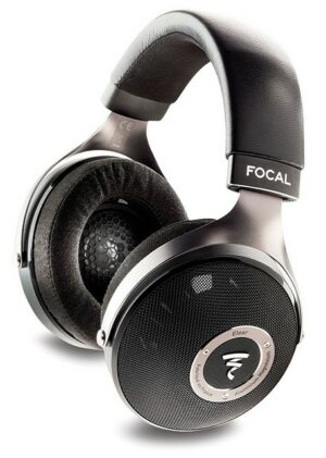 Focal Elear Audiophile Headphones