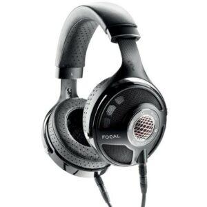 Focal Utopia reference headphones