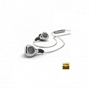 Beyerdynamic Xelento Remote In Ear Headphones