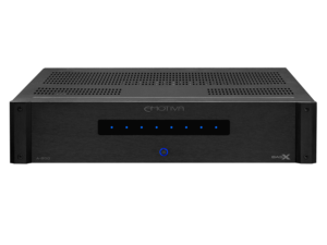 Emotiva A-800 Multi-Zone Power Amplifier