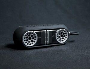 GoDuo Speakers