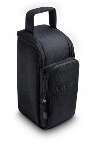 Riva Wand Arena Travel case