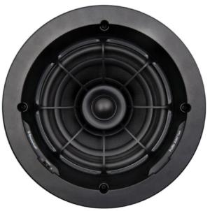 Speakercraft Profile AIM7 Two in ceiling speaker