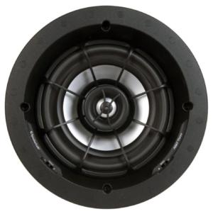 Speakercraft Profile AIM7 Three in ceiling speaker