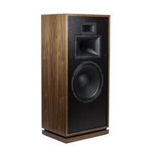 Klipsch Forte III Speakers