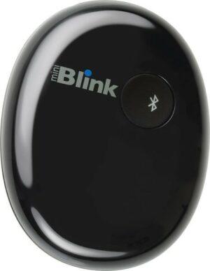 Arcam MiniBlink Bluetooth Adaptor