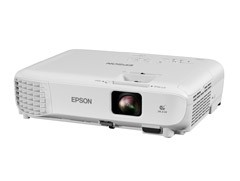 Epson EB-X140 HD Multimedia Projector
