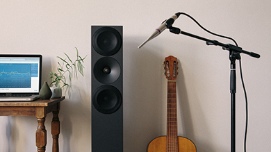 Room correction systems: friend or foe?