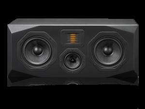 Emotiva Airmotiv C1 Center Channel Loudspeaker