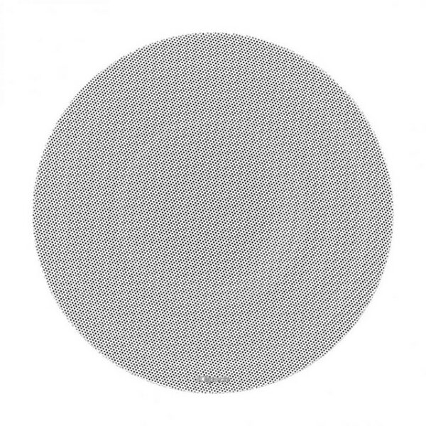 Klipsch CS-16C II In-Ceiling Speaker