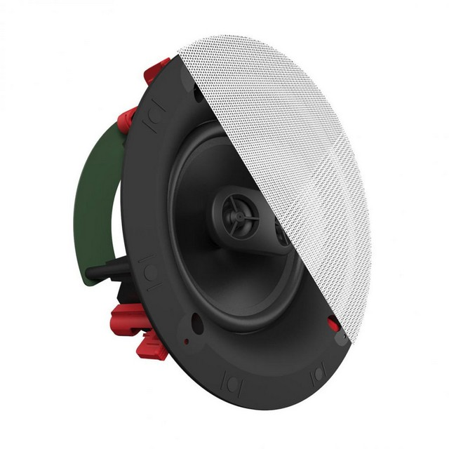Klipsch CS-16CSM In-Ceiling Speaker