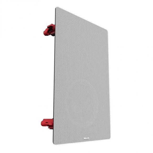 Klipsch CS-16W In-Wall Speaker