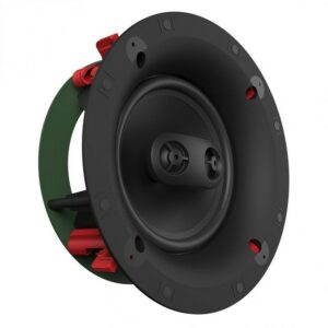 Klipsch DS160CSM In-Ceiling Speaker