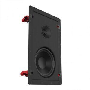 Klipsch DS160W In-Wall Speaker