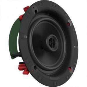 Klipsch DS-180CDT In-Ceiling speaker
