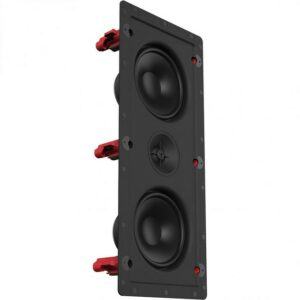 Klipsch DS-250W LCR In-Wall Speaker