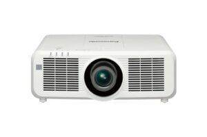 Panasonic PT-MW530E WXGA Projector