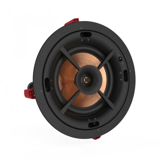 Klipsch PRO-160RPC IN-Ceiling Speaker