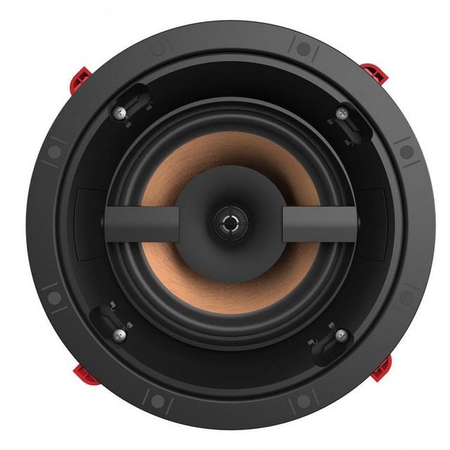 Klipsch PRO-16RC In-Ceiling Speaker