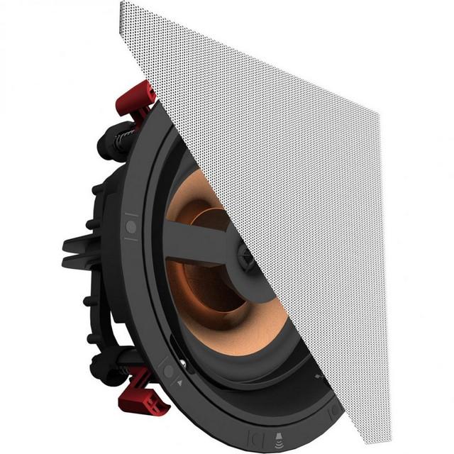 Klipsch PRO-18RC In-Ceiling Speaker