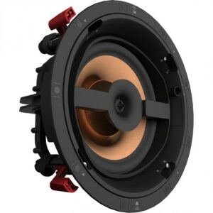 Klipsch PRO-18RC In-Ceiling Speaker