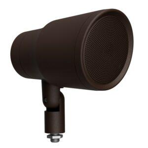"""Speakercraft OG-4 4"""" Garden Speaker"""