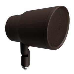 """Speakercraft OG-6 6"""" Garden Speaker"""