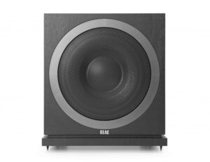Elac SUB3010 Powered Subwoofer