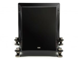 Elac SUB 3070 Powered Subwoofer