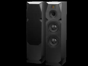 Emotiva Airmotiv T2 Floorstanding Loudspeakers