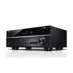 Yamaha RX-V385 5.1ch AV receiver