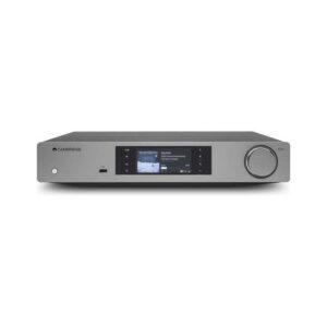 Rapallo | Cambridge Audio CXN (V2) Network Streamer