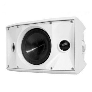 SpeakerCraft OE6DT - Indoor/Outdoor Speaker