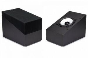 Jamo ATM 50 Atmos Module Speaker