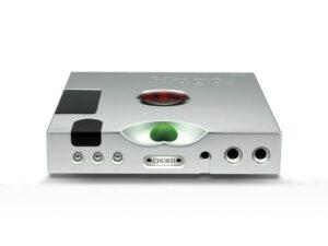 Chord Electronics Hugo TT 2 DAC