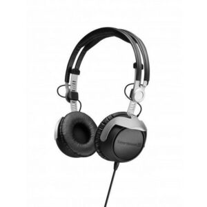 Beyerdynamic DT-1350 CC Studio Headphones