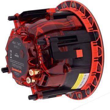 SpeakerCraft AIM5 TWO Series 2