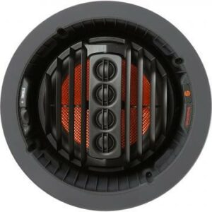 SpeakerCraft AIM7 TWO Series 2