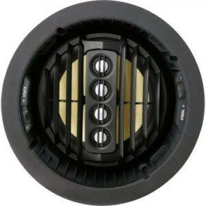 SpeakerCraft AIM7 FIVE Series 2