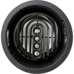 SpeakerCraft AIM8 THREE Series 2