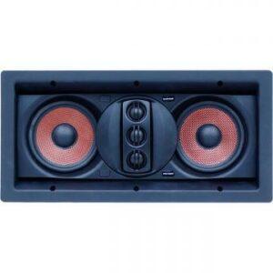 SpeakerCraft AIM2LCR52