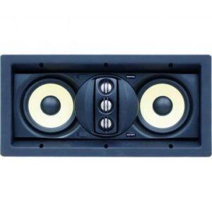 SpeakerCraft AIM2LCR55