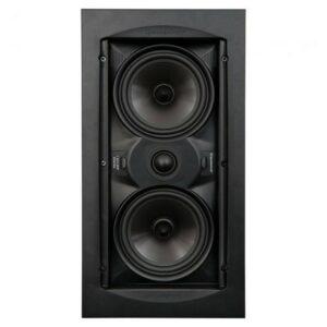 SpeakerCraft PROFILE AIM LCR5 ONE