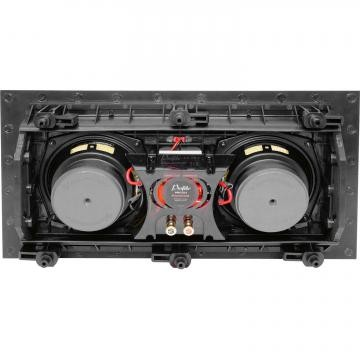 SpeakerCraft PROFILE AIM LCR5 FIV